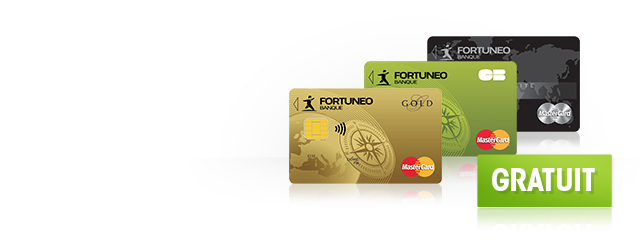 Une procédure simple pour ouvrir un compte bancaire en ligne